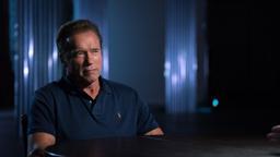 Robot Invasion: da Terminator a Wall-E