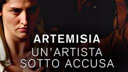 Artemisia - Un'artista sotto accusa