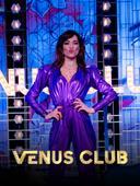 Venus club '21