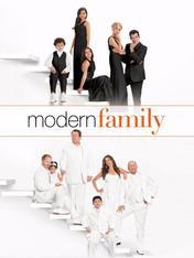 S3 Ep21 - Modern Family