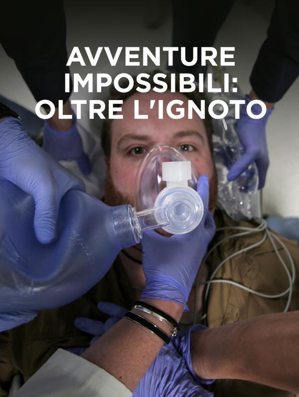 Avventure impossibili con Josh... -  -