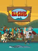 A tutto reality: All Stars