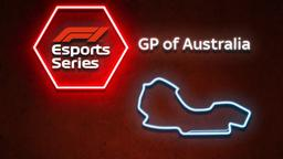 GP of Australia