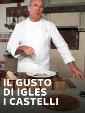 S14 Ep2 - Il gusto di Igles - I castelli