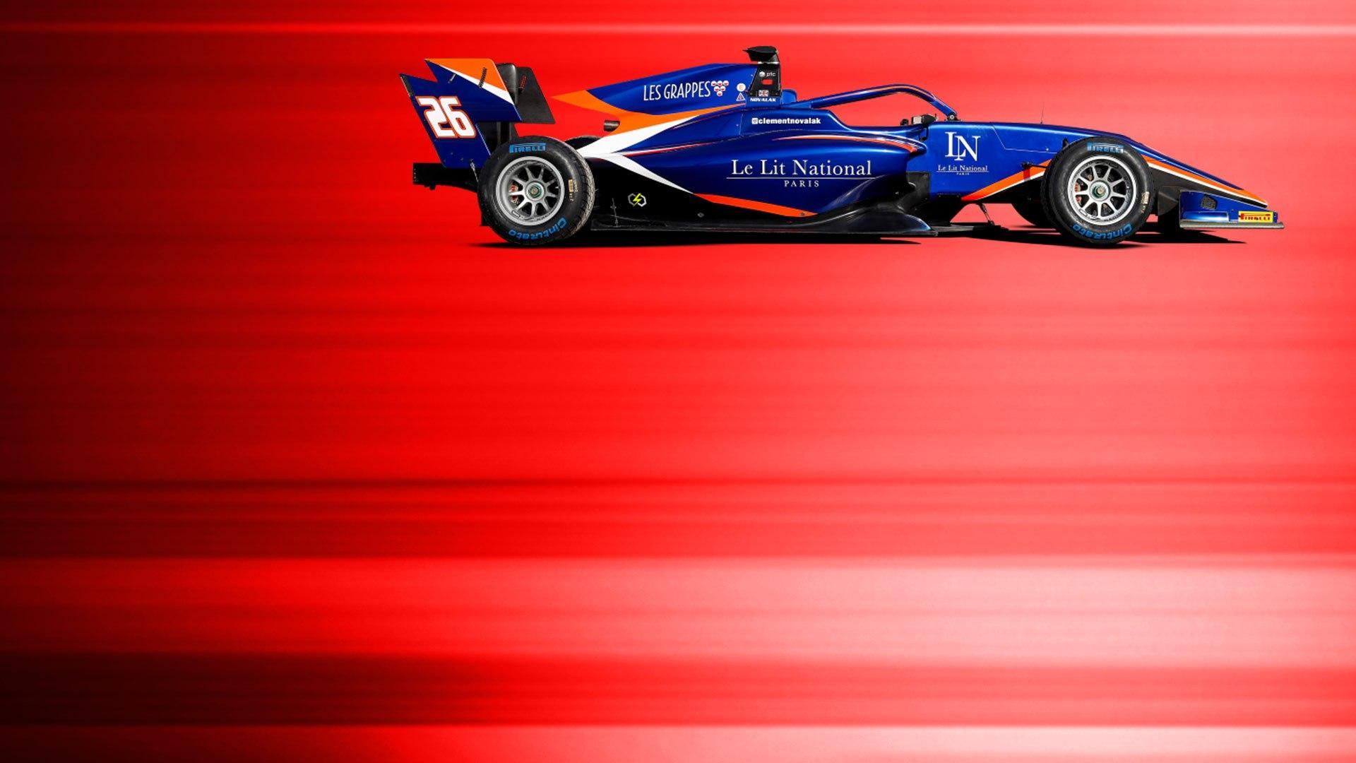 Sky Sport Uno GP Spagna. Gara 2
