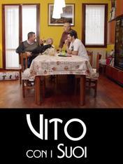 S8 Ep5 - Vito con i suoi