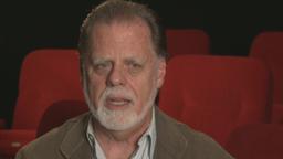 Hollywood's best film directors