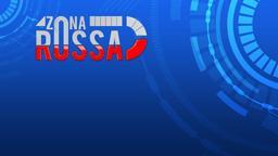 Zona Rossa - Stag. 2021 Ep. 15 - GP Americhe