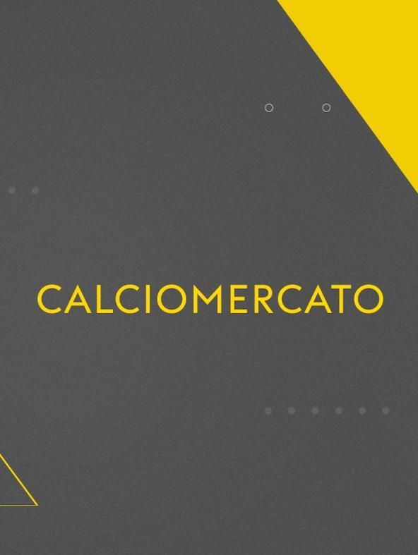 Sport 24 Calciomercato