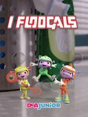 I Floogals