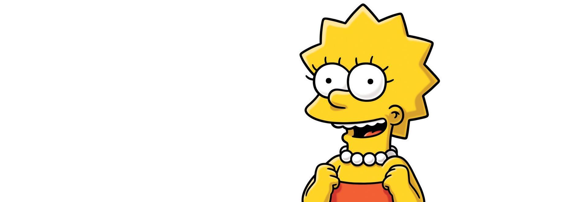 Mamma Simpson