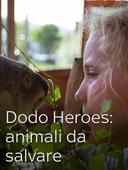 Dodo Heroes: animali da salvare