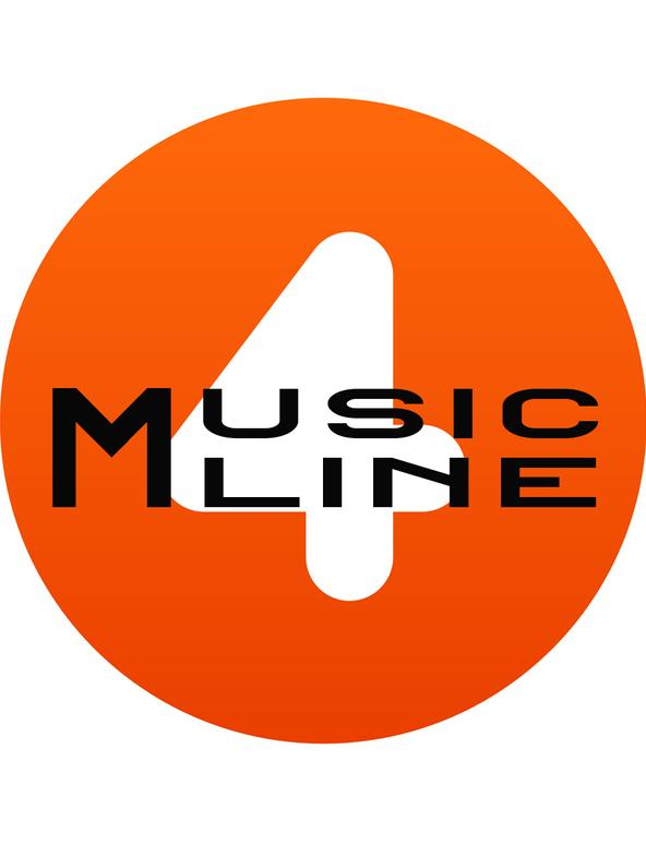 Music line - speciale