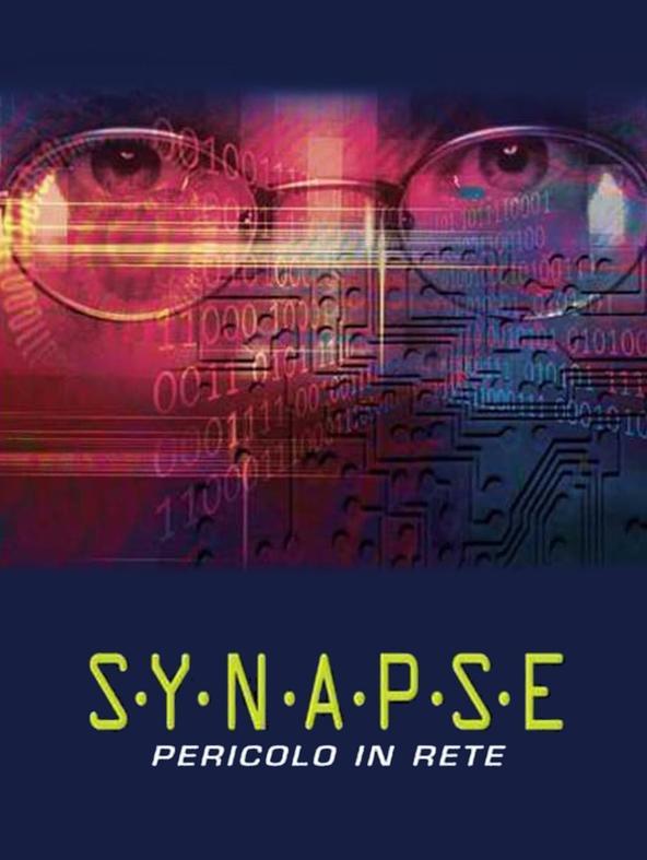 S.y.n.a.p.s.e. - pericolo in rete