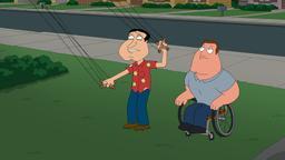 I problemi di Peter