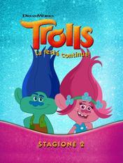 S2 Ep19 - Trolls: la festa continua!