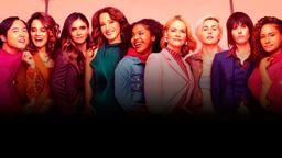 The L Word: Generation Q - Stag. 2 Ep. 6