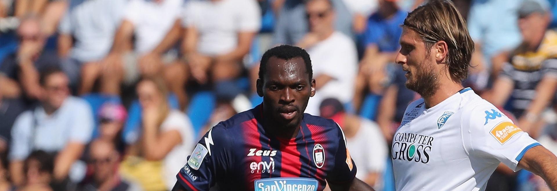 Serie B Focus