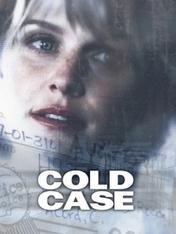 S1 Ep19 - Cold Case - Delitti irrisolti