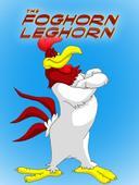 Foghorn Leghorn
