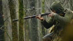 La caccia è aperta