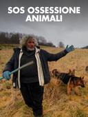 SOS ossessione animali