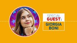 Giorgia Boni