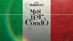 #SkyMisterCondo' Speciale Europei - Stag. 1 Ep. 5 - Speciale Europodcast