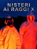 Misteri ai raggi X