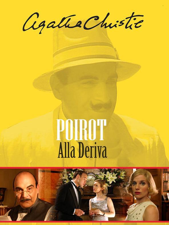 Poirot: Alla deriva