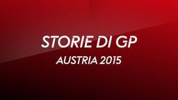 Austria 2015