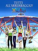 One Piece - Tutti all'arrembaggio!