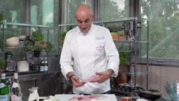 Giorgio Arrighini