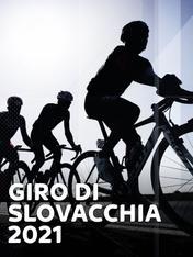 S2021 Ep5 - Giro di Slovacchia