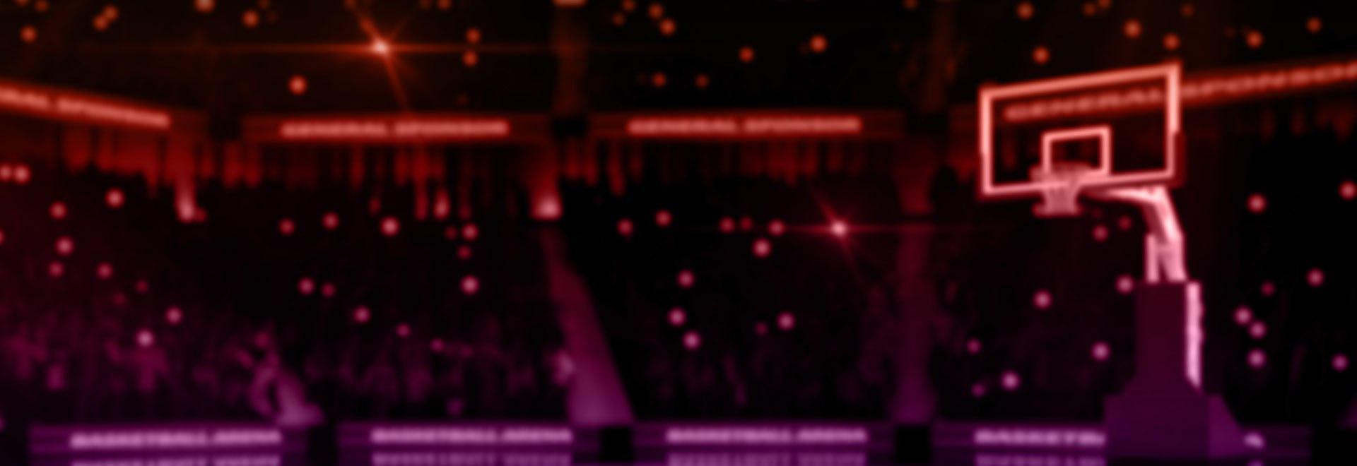 Dallas - Las Vegas Ace