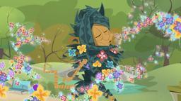 Follie floreali