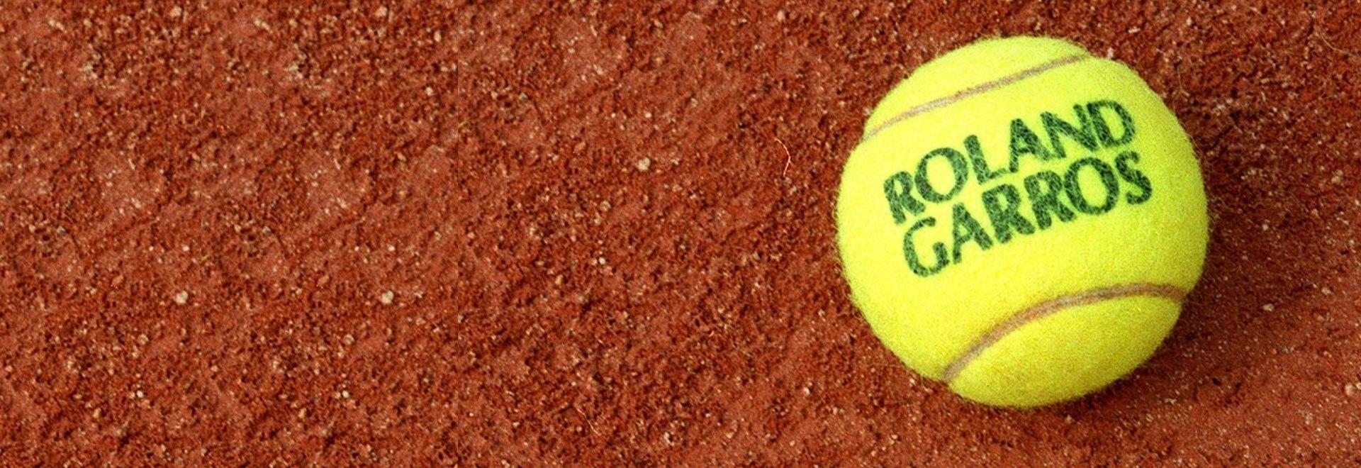 Il meglio di Serena Williams: Williams-Henin 2003