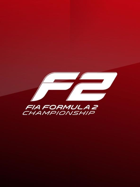 F2 Gara: GP Austria