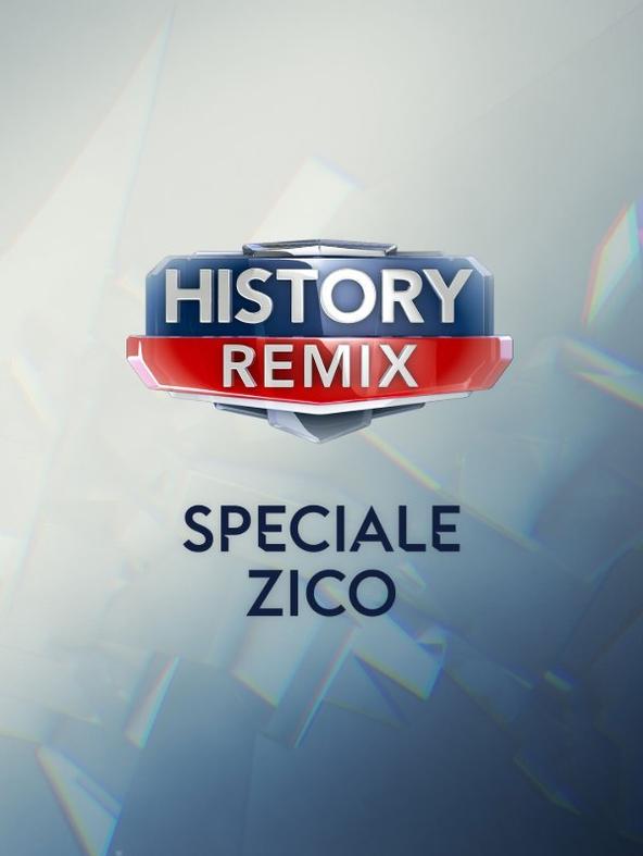 Speciale Zico