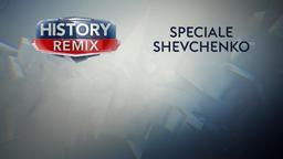 Speciale Shevchenko