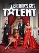 Britain's Got Talent Top 10