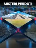 Ancient Files: misteri irrisolti