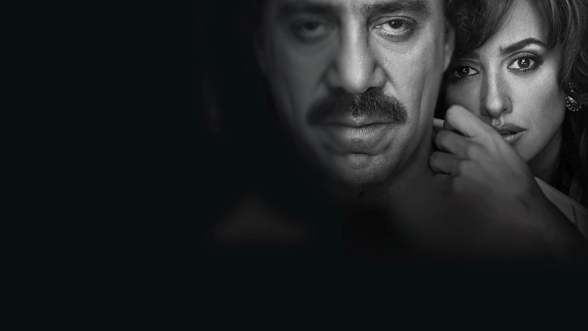 TV8 Escobar - Il fascino del male