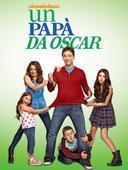 Un papà da Oscar