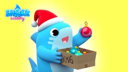 La letterina a Babbo Natale