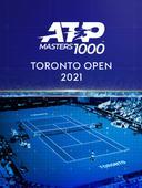 ATP 1000 Toronto