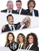 Le Iene Show