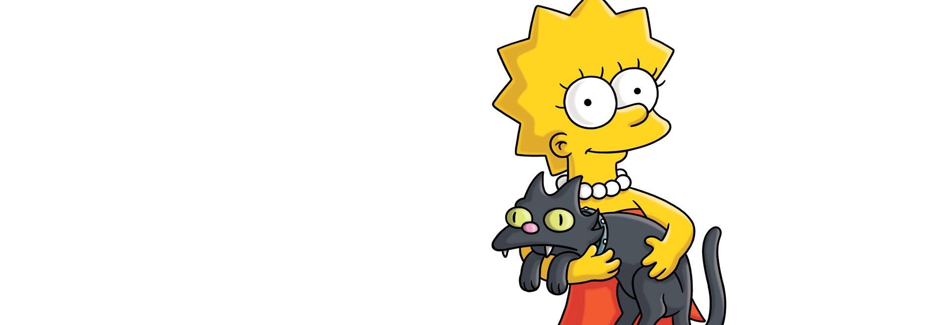 Simpson Session