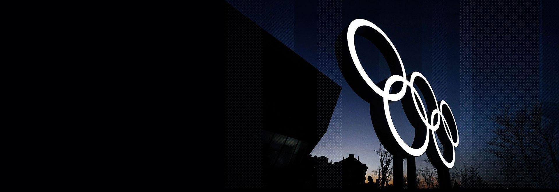 Hall of Fame Londra 2012 - Basket: USA - Spagna