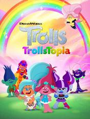 S1 Ep4 - Trollstopia